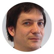 Mag. Martin Weinberger