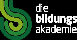 Die Bildungsakademie Logo