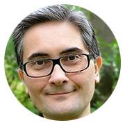 Dr. Sertan Batur