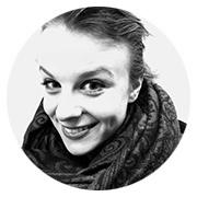 Fiona Fuchs BA