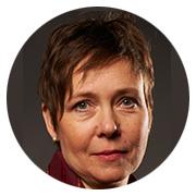 Brigitta Bruckner-Heimbach